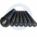 100 KN Rubber Roller