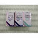 Lenalidomide Capsules 5 mg