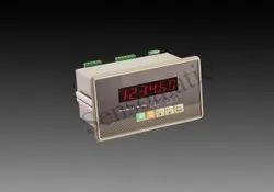 Weighing Indicator (SENSO C-12)