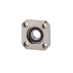 Ball Screw Support Units FF