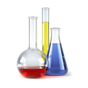 Toilet Cleaner Formulation