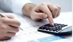 Accountancy Consultant Service