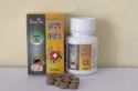 Immune Booster Tablets