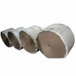 Kraft Paper Plate Roll