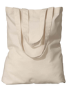 Blank Canvas Bags