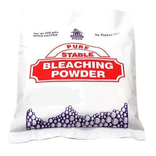 Magnam Chemicals - Manufacturer of Bleaching Powder & Car