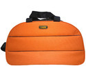 Caris 22 Inch Duffle Bag