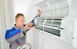 Air Conditioner Reparing Services