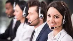 Hindi, English Outbound Calling Service