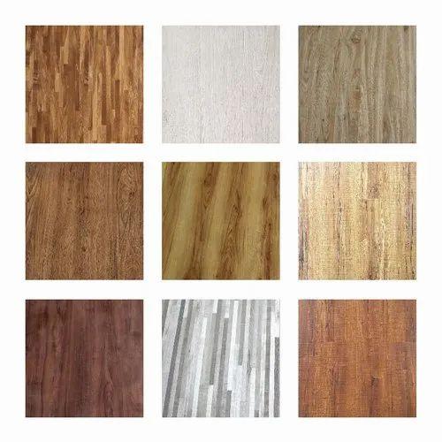 Pvc Vinyl Flooring Thickness 1 5, 5mm Vinyl Flooring