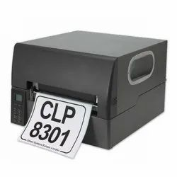Citizen CLP 8301 Wide Barcode Printer