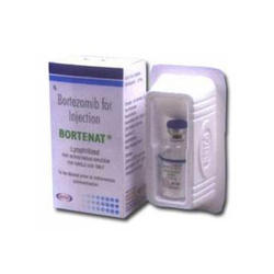 Bortenat 2mg Injection