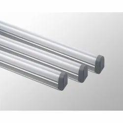 SSK-T5-6W LED Tube Light