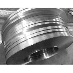 1074 Annealed Steel Strip for Automobile Industry