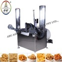 Batch Oil Fryer
