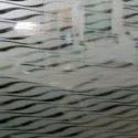 Designer Opaque Glass