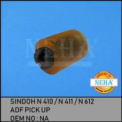 Sindoh n 410 / N 411 / N 612 ADF Pick Up