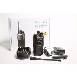 talk-pro-h350-plus-portable- walkie talkie