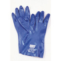Honeywell Nitrikni Supported Nitrile Gloves