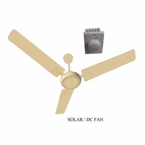 Solar dc ceiling fan solar powered ceiling fans rb technology solar dc ceiling fan aloadofball Gallery