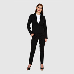 UB-BLAZ-UCB-F-0018 Corporate Blazer