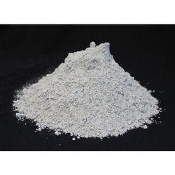 Dolomite Powder, 25 Kg