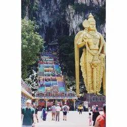 Malaysia Tour Package, Pan India