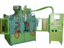 Bottle Molding Machine