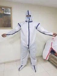 Heenaz  PPE Kit