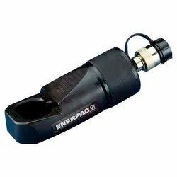 NC-4150 Enerpac Hydraulic Nut Splitter