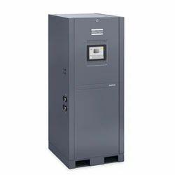 NGP PSA Nitrogen Generator