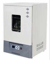 Universal Type Laboratory Incubator