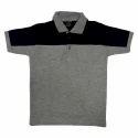Cotton Pre Primary School T Shirt