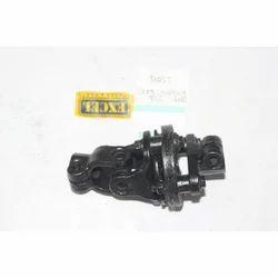 Black Steering Coupler Assembly