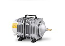 Co2 Laser Machine Air Compressor