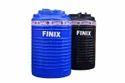 Double Layer Finix Water Tank