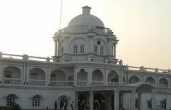 Legal Consultancy, Al India