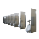 FRP Wall Urinal