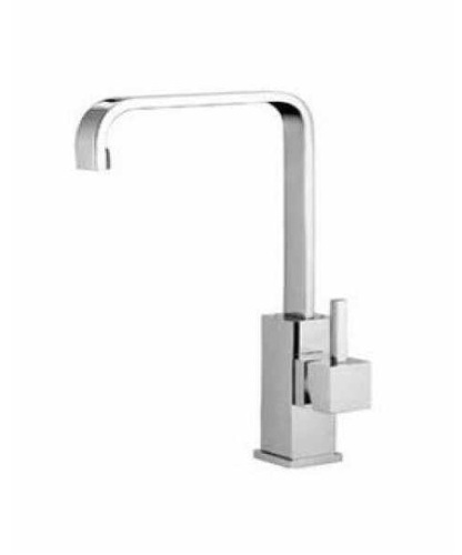 Stainless Steel Sink Mixer Kitchen Faucets Franke Ct 903c Rs 9990