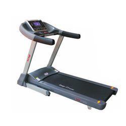 TM-299 Motorized AC Treadmill