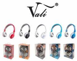 Vali Mobile Headphone