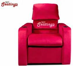 Modern Multiplex Chairs