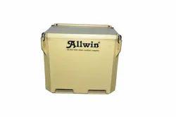Insulated Storage Box
