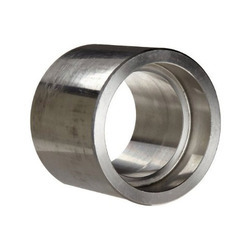 Forged Fitting Half Couplings
