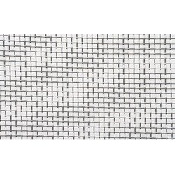 WHITE HOUSE SS Woven Wire Mesh, For Industrial