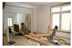 Kitchen Interiors Renovation
