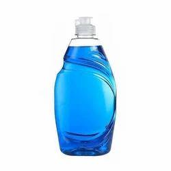 Dr. Buddy Dishwashing Liquid, 200 ml and 500 ml