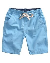 Kids Boys Shorts