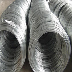 ASTM B221 Gr 7075 Aluminum Wire