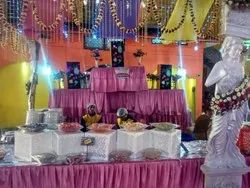 Anniversary Party Catering Service